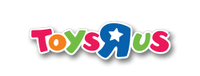 ToysRus Coupons