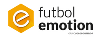 Fútbol Emotion Coupons & Promo Codes