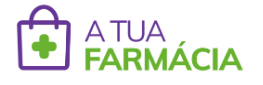 A Tua Farmácia Coupons & Promo Codes