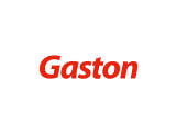 Gaston Brasil Coupons