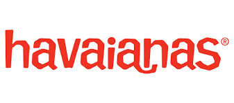 Havaianas Coupons & Promo Codes