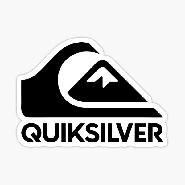 Quiksilver Brasil Coupons & Promo Codes