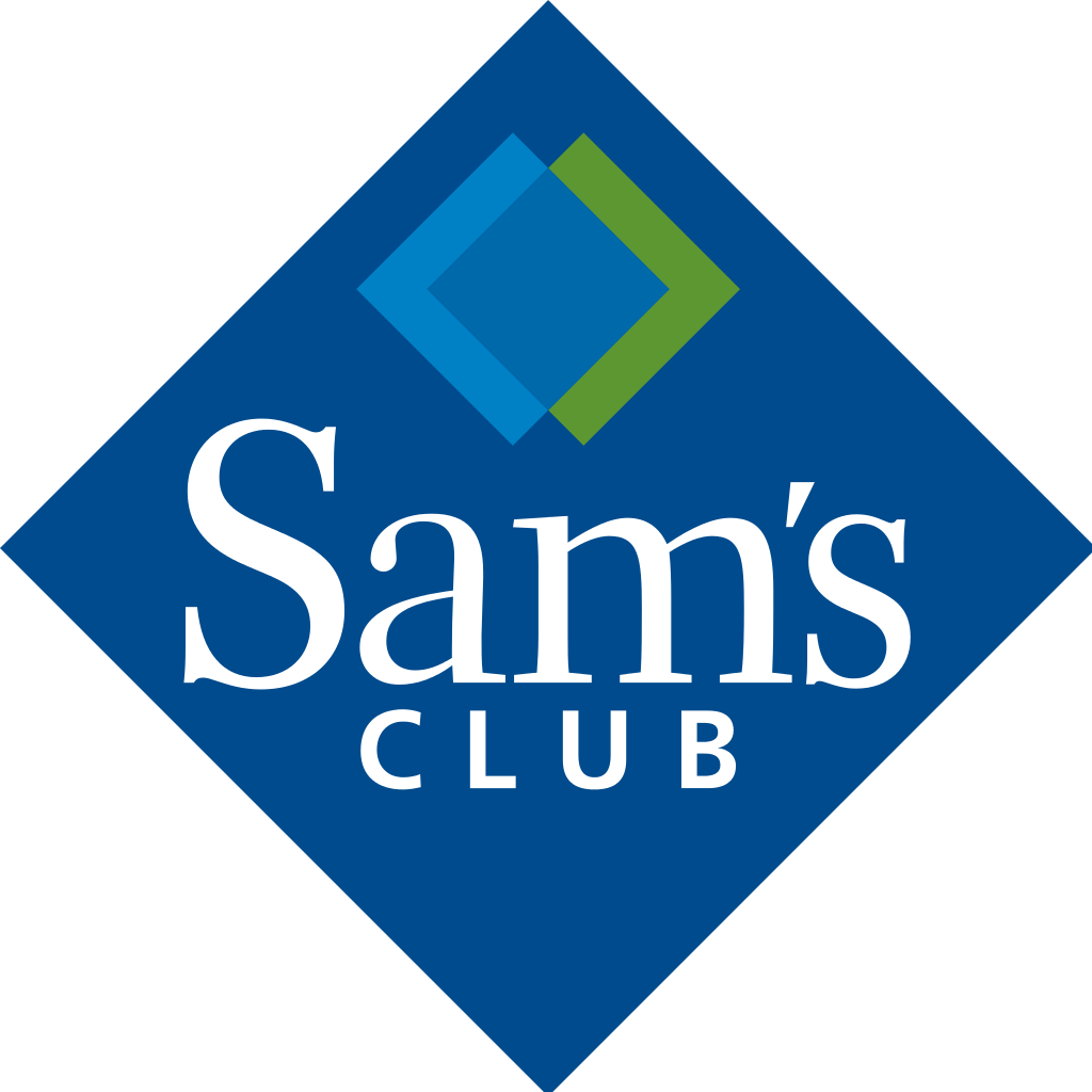 Sam's Club Brasil Coupons